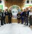 19. Uluslararası Sera, Tarım Teknolojileri ve Hayvancılık Ekipmanları Fuarı