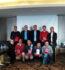 Metgen 2019 Yılsonu Toplantısı